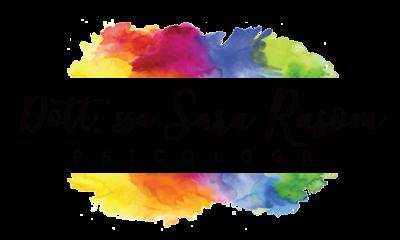 Logo_footer_color
