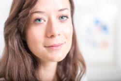 Dottoressa-Sara-Rasom-Psicologa